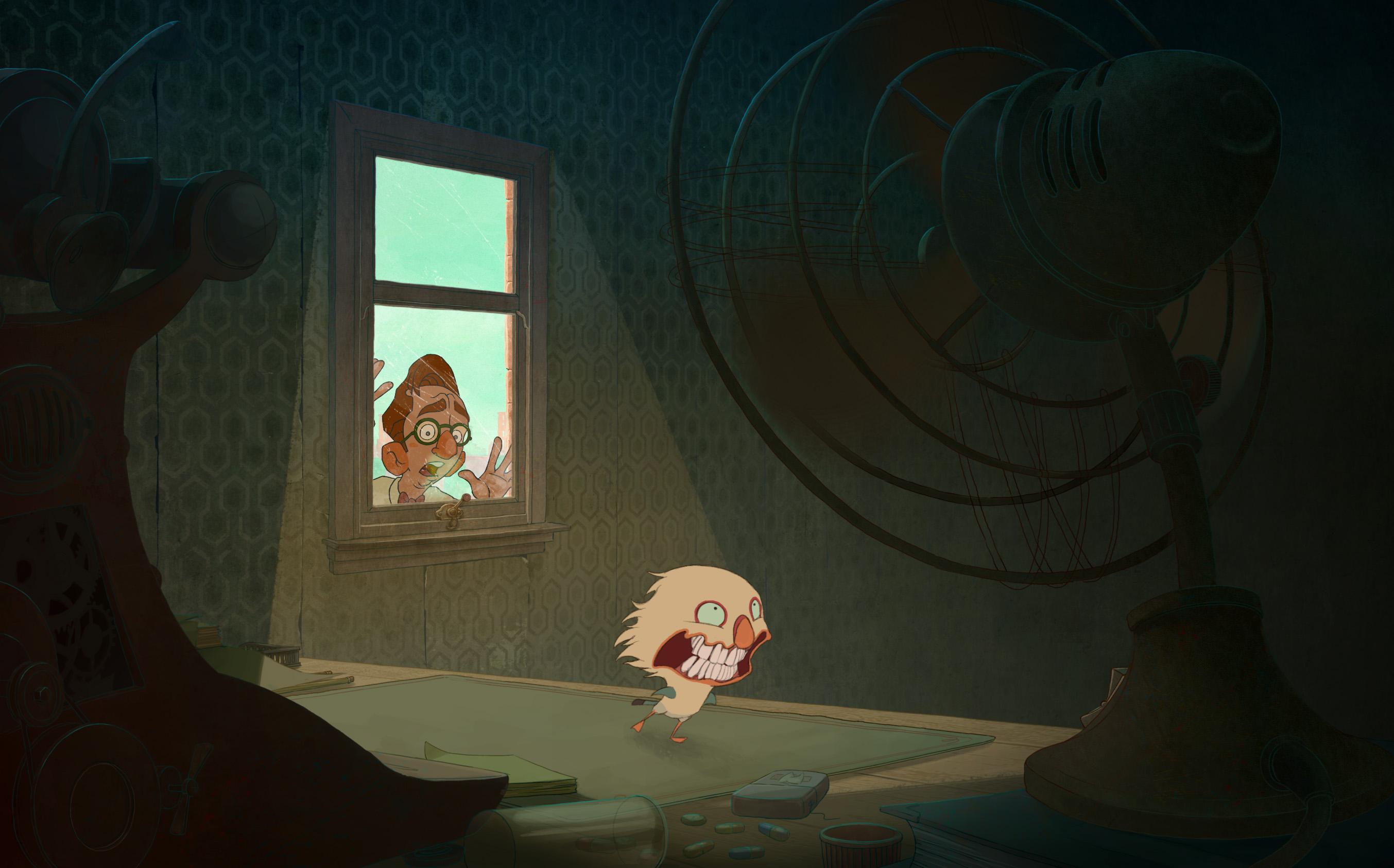 Cartoon Saloon | The_Ledge_End_of_Phil_STILL_LARGER_FILE - Cartoon