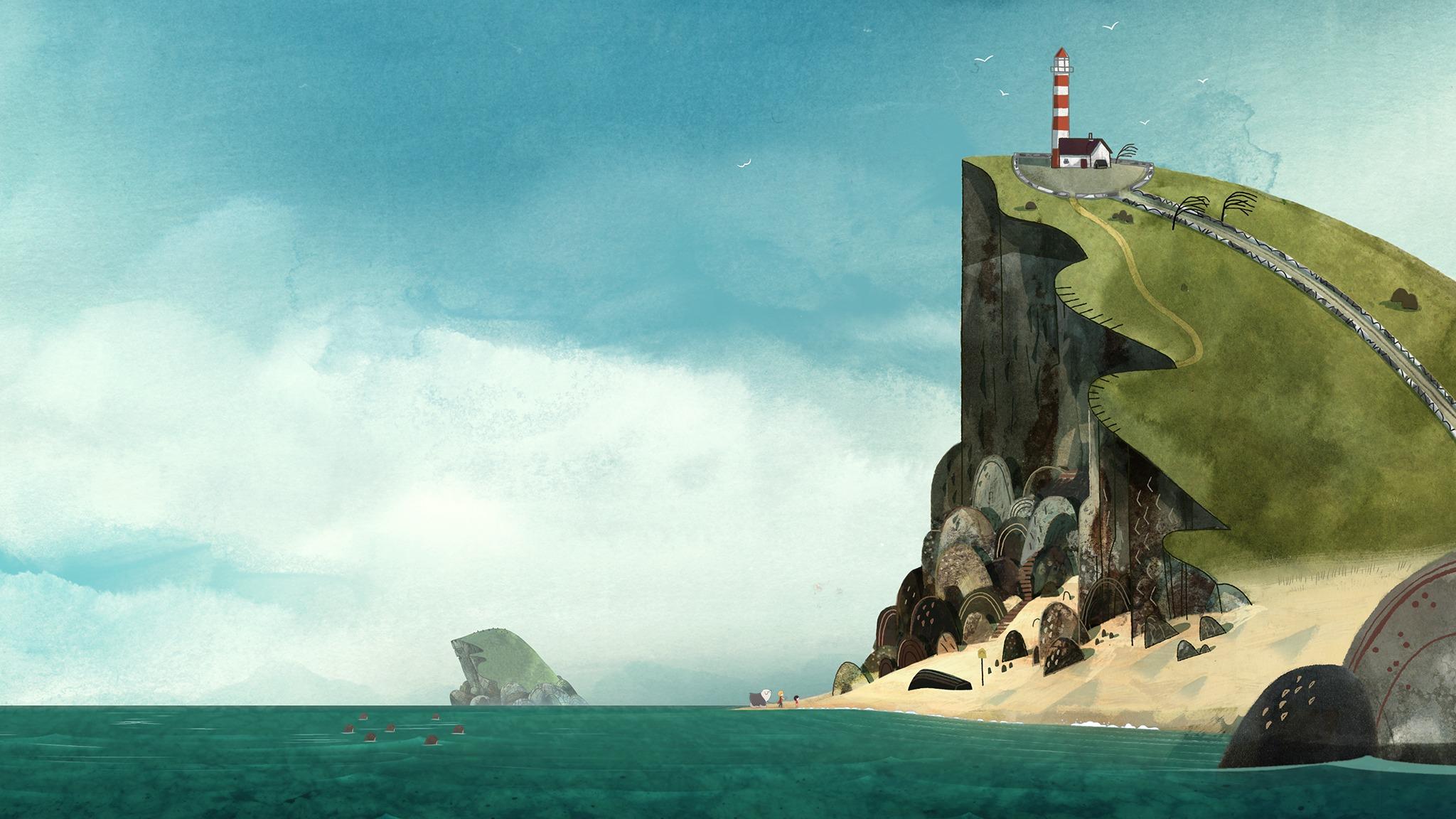 14_The-lighthouse.jpg