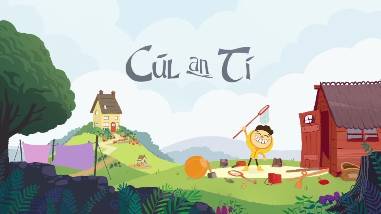 Cul-an-Ti.jpg