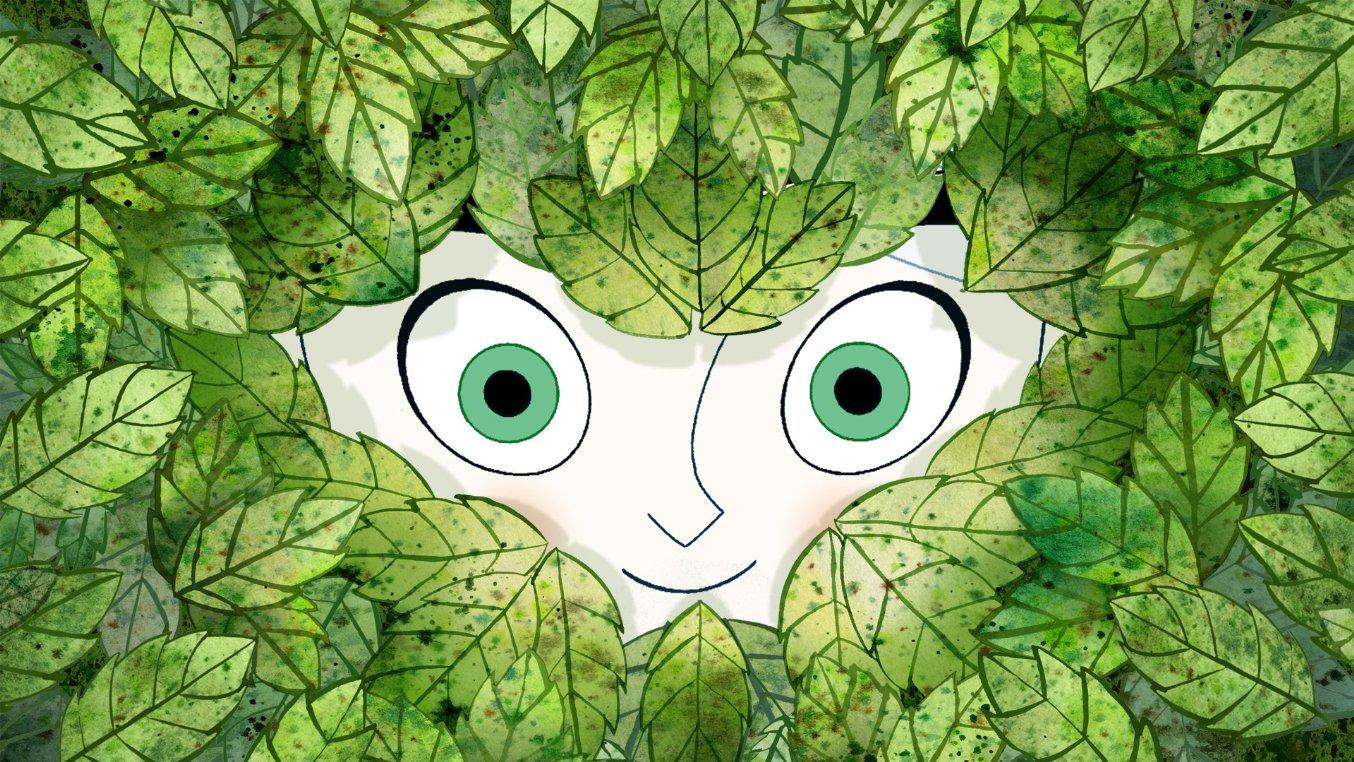 Secret-of-Kells-Eyes.jpg