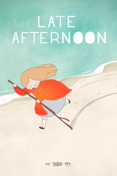 LateAfternoon_poster-scaled.jpg